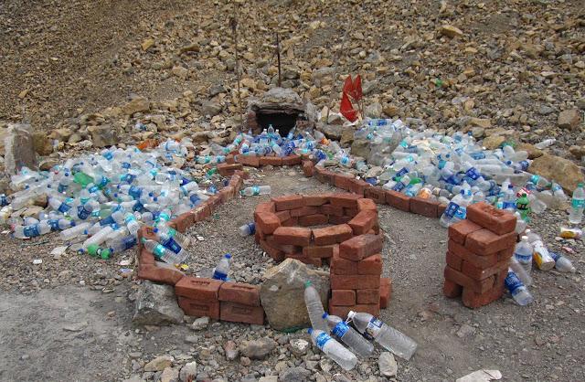 Image result for Gata Loops Bottle Temple